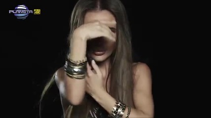 Мария feat Azis - Чуй ме