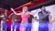 New Сашка и Орк Рико Бенд - Барби 2015