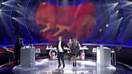 Tropico Band i Ministarke - Ne zovi - Zg Specijal 10 - (tv Prva 15.11.2020.).mp4