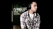 Chrishan - Drunk Dialing ( Man Of The Year Mixtape )