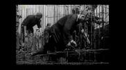 Тайните бункери на Хитлер част 1