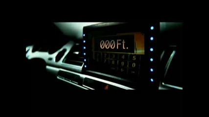 [oficial Trailer] Transporter 3®