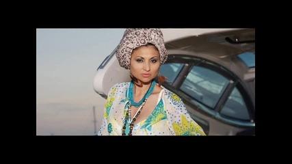 Софи Маринова - Мега микс (cdrip)