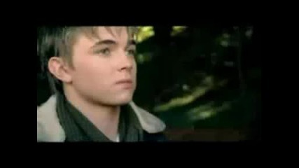 Jesse Mccartney - Just So You Know New