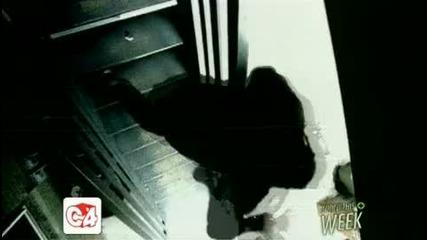 3 Doors Down - Its Not My Time (ВИСОКО КАЧЕСТВО)
