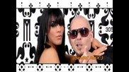 Алисия Feat. Pitbull - Ще се возим ли (deomc Rmx)