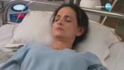 Малката булка - Епизод 2073 (10.01.2017)