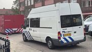 Netherlands: Police arrest man with crossbow after 2 fatally stabbed in Almelo