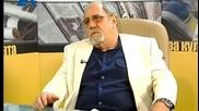 Диагноза с Георги Ифандиев 14.05.2014