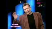 Miroslav Ilic - Moze Li Se Prijatelju