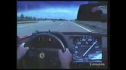 Ferrari F40 Onboard Camera Ver.01