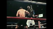 Three 6 Mafia - Its a Fight ( Rocky Balboa )