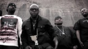 Naughty By Nature - I Gotta Lotta (Director's Cut) [Video] (Оfficial video)