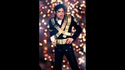Michael Jackson Do You Know Where Your Children (превод)