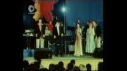 Орлин Горанов И Тоника - Интимно