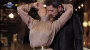 Мeгa Лятно Парче! Анелия, G. Giasemis ft. The Rook - Изведнъж / Ksafnika /official video/ H D