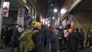 Australia: Hundreds protest as Melbourne enters 6th lockdown amid new COVID cases