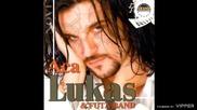 Aca Lukas - Pesma od bola - (Audio 2000)