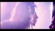 Премиера !! Romeo Santos Ft. Usher - Promise ( Oфициално видео)