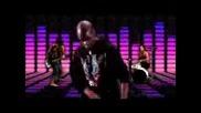 Adam Tensta - My Cool
