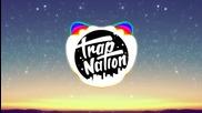 * Trap Nation* K Theory - Highway Dreaming ft. Portia Nova