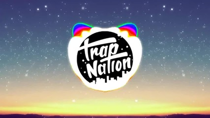 * Trap Nation* K Theory - Highway Dreaming ft. Portia Nova