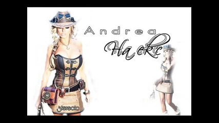 |||turski ||| Андреа и Орк. Кристали - На екс ( Cd-rip )