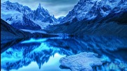 Делириум за сетивата! Roger Shah & Tenishia ft. Lorilee - Catch A Cloud ( Cut Mix)