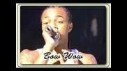 Bow Wow Снимки