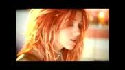 Bonnie Mckee - Somebody