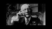 Биография на един от най - влиятелните масони във света - Рокфелер!
