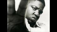 Вечни хип-хоп хитове.. Класика от 90-те!