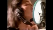 Kathy Troccoli and Beach Boys - I can hear music
