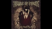 Cradle Of Filth - Lustmord And Wargasm (bg subs)