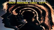 The Rolling Stones ✴ Hot Rocks 1964 - 1971 1971 Full Album