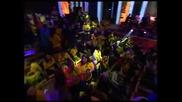 Nikola Nešić - Ja stalno pijem (Zvezde Granda 2011_2012 - Emisija 16 - 21.01.2012)