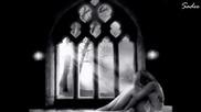 Desdemona - Othello's Crying Превод!