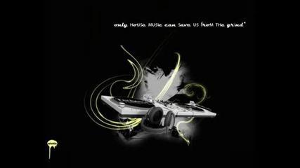 *prince Gaudy - Sexy Congas* P0rno Music (16+)