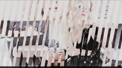Fireflies. - Avril Lavigne