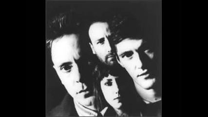 New Order - Elegia (full version)