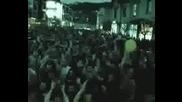 Техно Стрит Парти - В Велико Търново