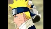 Naruto Phenomenon