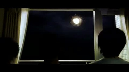 [kamikiryunosuke] even if a wish doesnt come true..