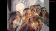 Дъщерите на Гюнеш * Güneşin kızları еп.9 - снимки