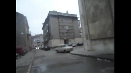 Водещи валят в Русе