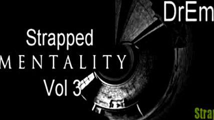 Strap - Пристрастен Съм 2013