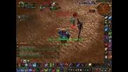 Nightrider vs Kecaboy (wow Evo)