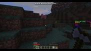 minecraft-ep 1 (1 svqt)