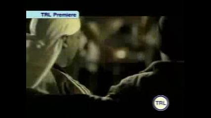 Eminem - - How Come