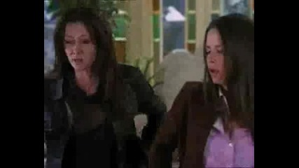 Charmedtogether 3.wmv
